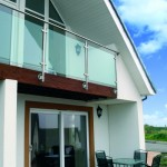 Patio Doors from CWL